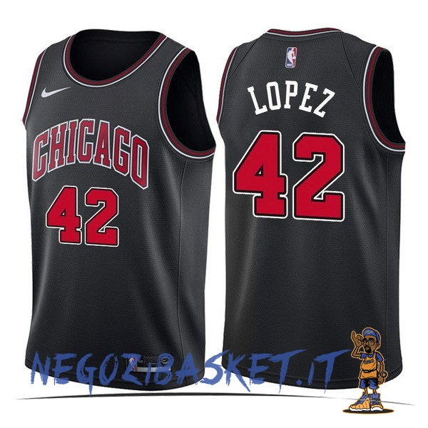 Basketball Store - Vendi Promo Maglia NBA Nike Chicago Bulls NO.8 ... fbbccf1869d0