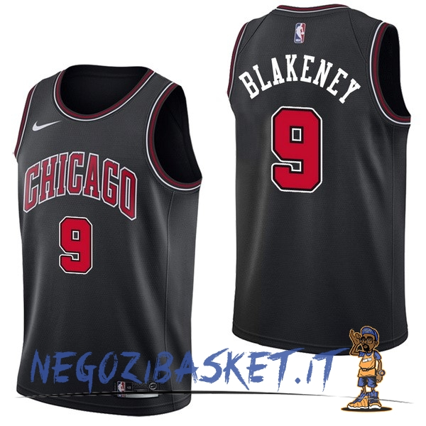 Promo Chicago Basketball Bulls Nike 9 Maglia Store No Nba Vendi sQhtCdr