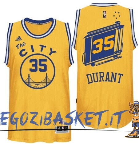 e947f0e39187 Basketball Store - Vendi Promo Maglia NBA Golden State Warriors NO ...